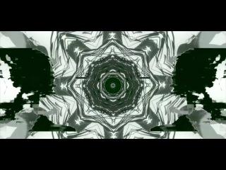 Asbestos vs. VICTIMIZED - Linkin Park Mash up / Remix