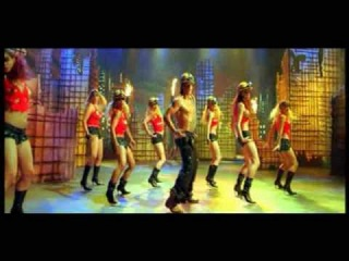 Om Shanti Om (Dard-E-Disco) FULL SONG *HQ*