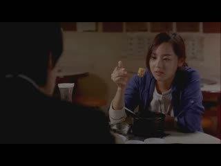 Библиотека разбитых сердец / Geu Nam-ja-eui Chaek-198-jjok (2008)