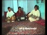 Herati Rabab naghma