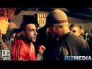 JDZmedia - Sycos B-Day Set Ft Sox, Depz Man, Flawzz, Dapz1, Genos, Bigz, Subzero, T1 More