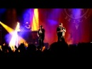 Cypress Hill @ Festival Cruïlla, Barcelona 07.07.2012