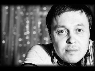 DJ Timur TT - Untitled 8 ( 02.07.12 )