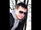 DJ Timur TT - Vesna 2012.