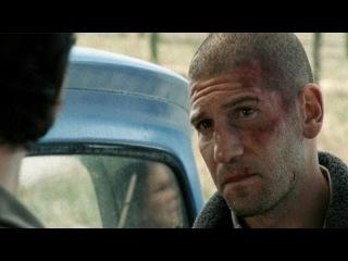 Sneak Peek Episode 212 The Walking Dead: Better Angels