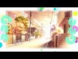 GEE GEE GEE~~{Saga & Ritsu♥