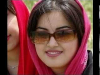 Pashto hit song, presented by,,, Mojeeb Kakar.mpg