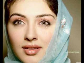 pashto new songs 2011
