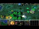 [DotA Gaming]ASUS SUMMER 2011, 1-st group stage, group C HT vs. INEX, V1lat