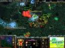 [DotA Gaming]ASUS SUMMER 2011, 1-st group stage, group C GZ vs. INEX, Versuta