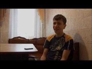 Обзор на CoD: Black Ops 2 от школьника