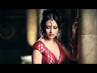 Veenni - Surjit Bhullar - Brand New Punjabi Songs Full HD