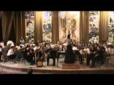 Richard Galliano. Opale concerto 2, 3 parts.avi