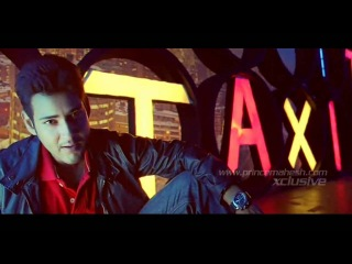 Taxi.720p.HD.Mahesh.Khaleja. http://vk.com/india_online