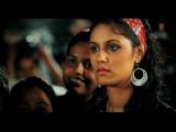 College Full Song Batchmate   Jassi Gill New Punjabi Album