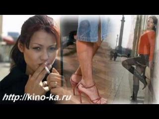 vse-porno-anni-zolotarenko-onlayn