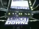 WWE Smackdown 2007 Intro