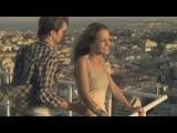 Обалденная песня и видео! Евровидение 2012 Португалия Filipa Sousa