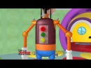 Mickey Mouse ClubHouse - Goofys Goofbot