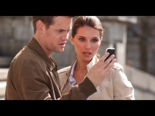 Видео к фильму «Подарок» (2009): Трейлер (дублированный)