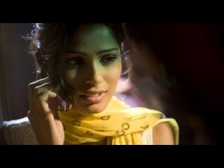 Видео к фильму «Миллионер из трущоб» (2008): Международный трейлер (дублированный)