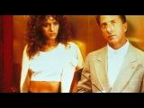 Человек дождя  Rain Man (1988) Трейлер (русский язык)