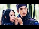 «Дом летающих кинжалов» (2004): Японский трейлер / Официальная страница http://vk.com/kinopoisk