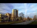 Тюмень-лучший город Земли!