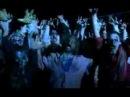 25 марта - трейлер фильма Атака Куриных Зомби  Poultrygeist: Night of the Chicken Dead (2006)
