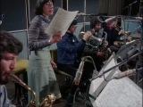 Kenny Wheeler (12) BBC Omnibus 1977