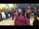 Afghan New song 2012 very mast dance bacha bazi