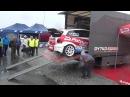 6 Memoriał Wieliczka 2012 VW Polo WRC Dytko