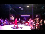 ufb 2012 final battle winner mongol vs miracle
