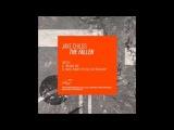 Jake Childs - The Fallen (Original Mix)