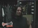 Dan Donegan Mike Wengren Interview