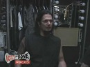 Dan Donegan Mike Wengren Interview 2