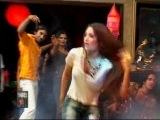 Pakistani University Girl Dance With MAHI MAHI MENU CHALA PAWA DE