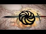 Ara Gevorkyan - Moush [History of Armenia]