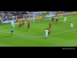 Mesut Özil Vs Mallorca Home + Celebration HD by MesutOzil10l