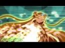 Winx Club: Flora • All Transformations and Attacks • [Rai - English | HD]