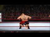 WWE DIXSER  JOHN CENA ЗАКАЗ