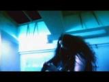 RAM-ZET- Queen (OFFICIAL VIDEO)