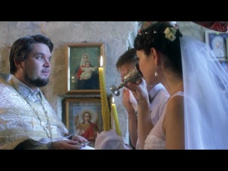 Свадьба в Феодосии. Андрей и Мария. 22.07.2012