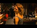 Трейлер к фильму Обнаженные чувства 10 01 2013