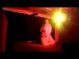 Stella Diva Fox - Mariah Carrey - My all