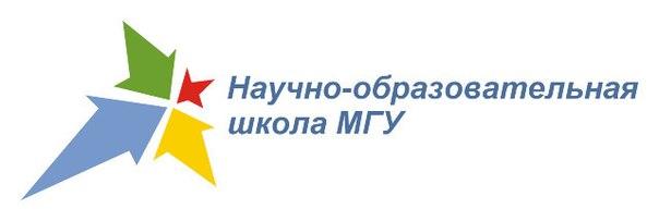 Сегодня в России и странах СНГ