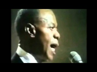 What A Wonderful World DEATH METAL Version - Louie Armstrong