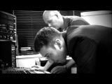 Ben Westbeech recording