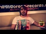 DJ Anisimov приглашает в клуб DRIVE , г. Ивантеевка