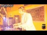 Dj Anisimov [Corona Records] @ клуб Drive, г. Ивантеевка 6 октября